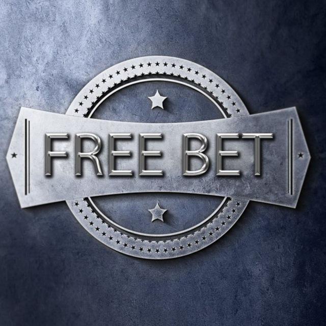 O que é aposta freebet?